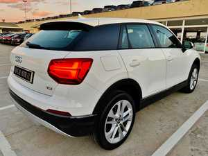 Audi Q2 1.6 TDI DESIGN EDITION con NAVEGADOR, BLUETOOTH, XENON + LED'S...  - Foto 3