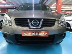 Nissan Qashqai 2.0 TEKNA 4X2   - Foto 2