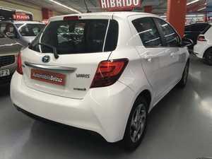 Toyota Yaris 12 MESES DE GARANTIA   - Foto 2