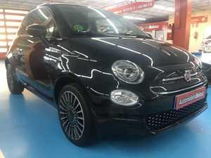 Fiat 500 12 MESES DE GARANTIA   - Foto 2