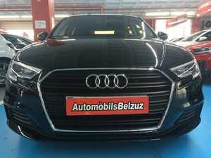 Audi A3 Sportback TDI, 12 MESES DE GARANTIA   - Foto 3
