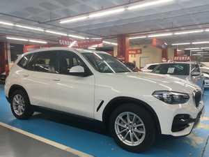 BMW X3 AUT., 2018, GARANTIA   - Foto 3