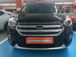 Ford Kuga 2018   - Foto 2