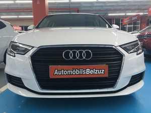Audi A3 Sportback 2017   - Foto 2