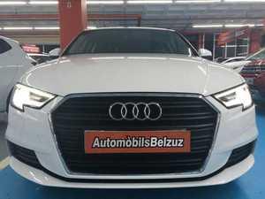 Audi A3 Sportback 2017   - Foto 3