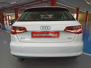 Audi A3 Sportback 2016   - Foto 2
