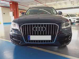Audi Q5 2017   - Foto 2