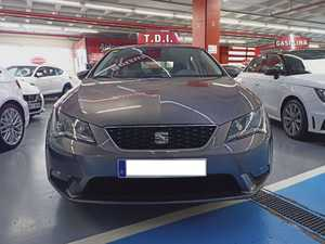 Seat Leon 2016 REFERENCE   - Foto 2