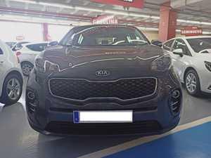 Kia Sportage 2018 DRIVE   - Foto 2