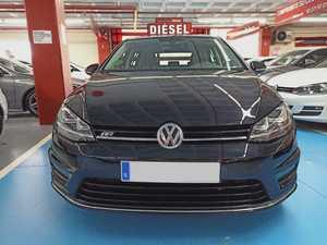 Volkswagen Golf 2016 R-LINE   - Foto 2