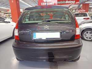 Citroën C3 2009 FURIO   - Foto 2