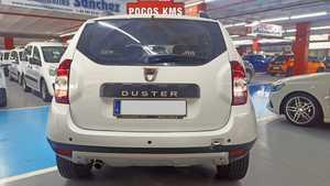 Dacia Duster 2017 AMBIANCE   - Foto 2