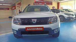 Dacia Duster 2017 AMBIANCE   - Foto 3