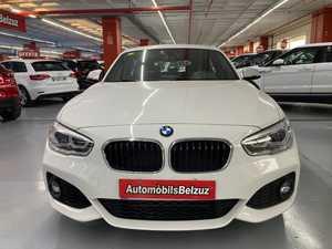 BMW Serie 1 118i AUTOMATICO, PACK M   - Foto 2