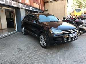 Volkswagen Touareg 3.0 TDI   - Foto 3
