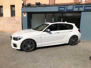 BMW Serie 1 M140i   - Foto 2