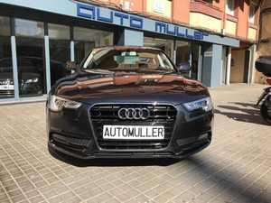 Audi A5 Sportback S-Tronic   - Foto 2