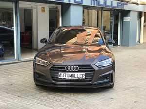 Audi A5 Sportback 2.0 TFSI   - Foto 3