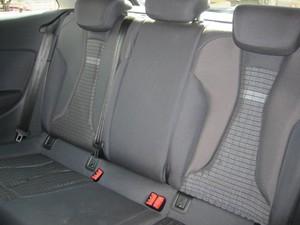 Audi A3 2.0TDI 150cv.   - Foto 2