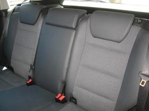 Mercedes Clase B 200 AUT. PIEL GPS XENON TECHO   - Foto 2