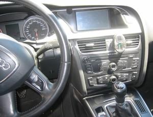 Audi A4 2.0 TDI   - Foto 2