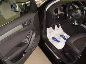 Audi A4 Avant 2.0 tdi 143cv.   - Foto 2