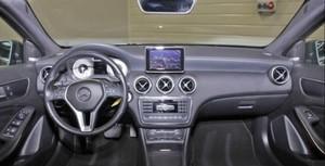 Mercedes Clase A 200 CDI BE 7G-DCT   - Foto 2