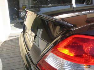 Mercedes Clase SLK AUTOMÁTICO TODO INCLUIDO   - Foto 2