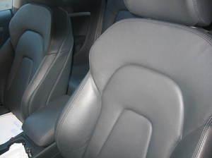Audi A5 2.0 TDI COUPE   - Foto 2