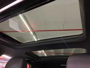 Mercedes Clase B 180cdi AUTOMÁTICO, TECHO PANORÁMICO, GPS...   - Foto 2