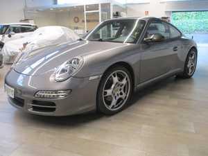 Porsche 911 997 Carrera 4    - Foto 2