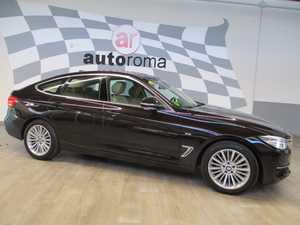 BMW Serie 3 Gran Turismo 320I Xdrive Gran Turismo Luxury   - Foto 3