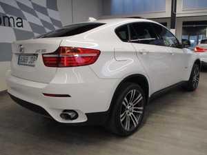 BMW X6 3.0 XDRIVE  M SPORT  - Foto 2
