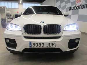BMW X6 3.0 XDRIVE  M SPORT  - Foto 3