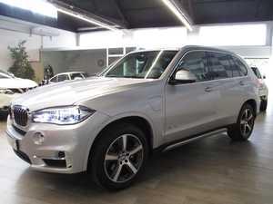 BMW X5 X-Drive 40e   - Foto 2