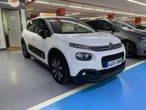 Citroën C3 HDI 100cv, PACK FEEL NAVEGADOR, AIR BUMP, ETC...   - Foto 2