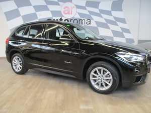 BMW X1 SDrive 18d 150cv Automático.   - Foto 3
