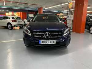 Mercedes GLA 180. PAQUETE NIGHT   - Foto 2