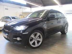 BMW X6 3.5i X-Drive   - Foto 2