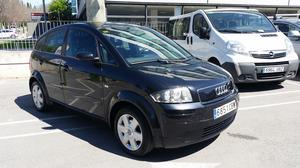Audi A2 1.6 tfsi   - Foto 2