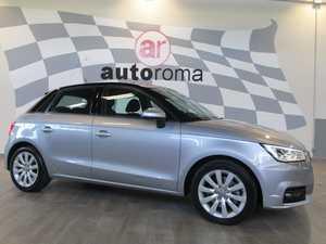 Audi A1  Sportback 1.6 TDI 116CV ACTIVE KIT   - Foto 3