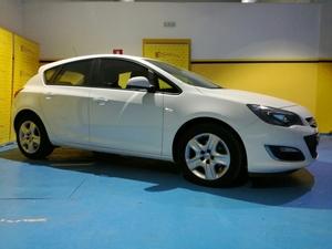 Opel Astra Selective 1.7 cdti 110cv 6v 5p