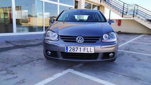 Volkswagen Golf 1.4TSI SPORT DSG    - Foto 2