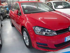 Volkswagen Golf Business 1.2 TSI 110CV  BMT   - Foto 2