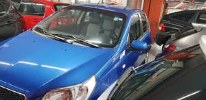 Chevrolet Aveo Chevrolet Aveo 1.4 16v LT Auto 74 kW (101 CV)   - Foto 2