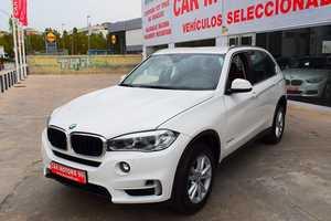 BMW X5 xDrive 30dA 258cv IVA DEDUCIBLE  - Foto 2