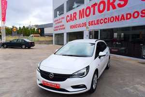 Opel Astra Sports Tourer  Business Start/Stop 1.6 CDTI 110CV IVA DEDUCIBLE PARA EMPRESAS  - Foto 2