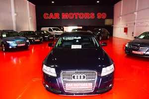 Audi A6  Allroad 3.0 TDI V6 240cv   - Foto 2