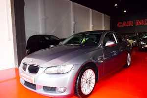 BMW Serie 3 Coupé 325d 197CV   - Foto 2