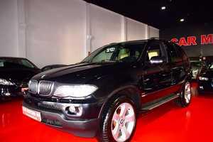 BMW X5 3.0I AUT 230CV   - Foto 2
